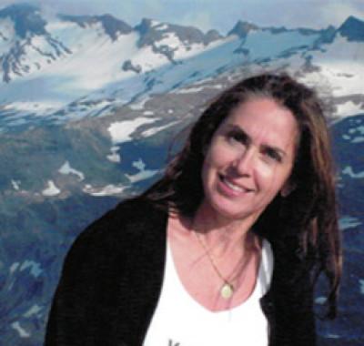 Birgit K. Erdan