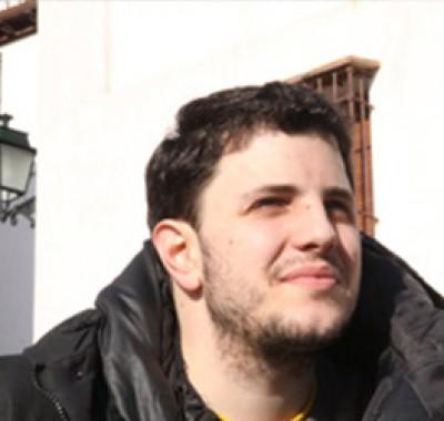 Bruno Milia
